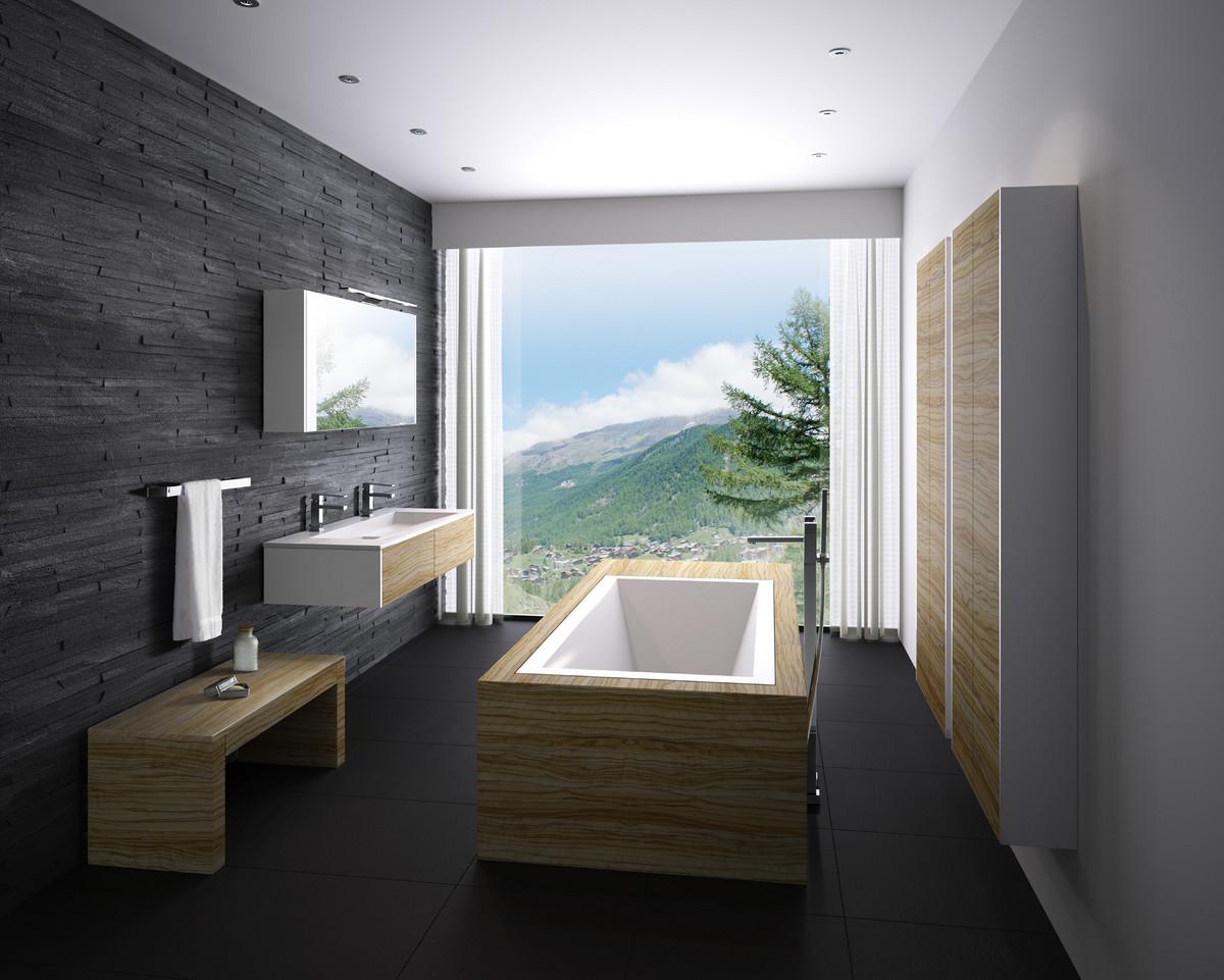 Exposition Salle De Bain Fust ~ r sultat sup rieur 15 merveilleux exposition salle de bain stock